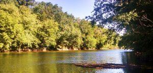 river-2